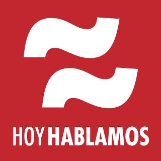 HOY HABLAMOS
