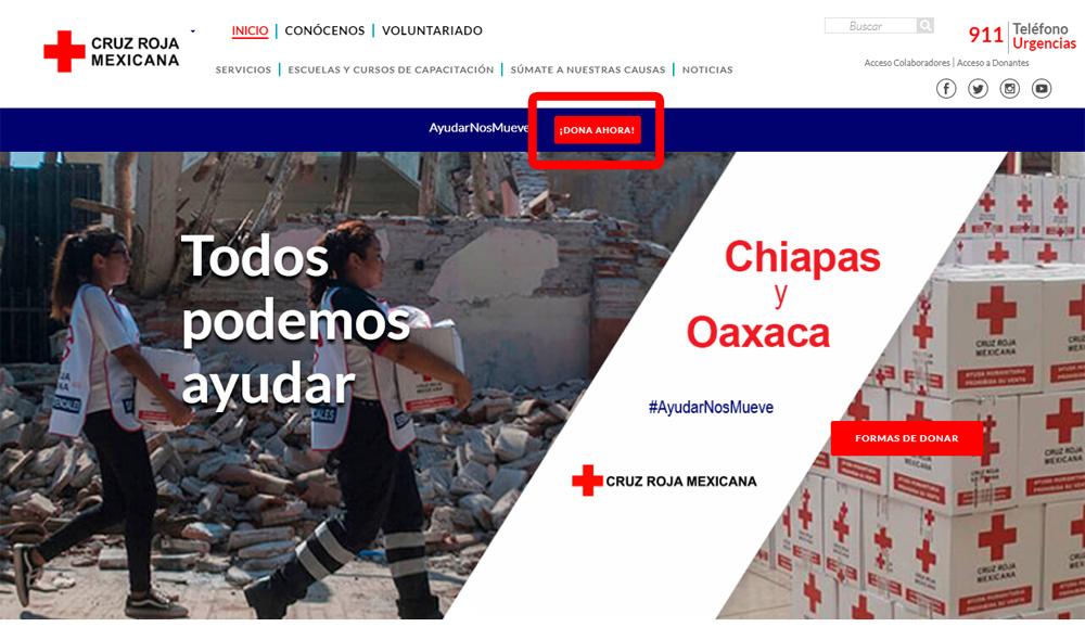 cruzrojamexicana01