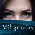 スペイン語で「ありがとう」はグラシアス、ほかの感謝の表現も紹介