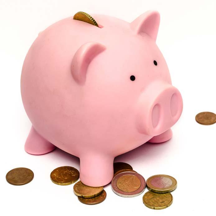グアテマラでスペイン語留学中の滞在費は安ければ週20,000円以下