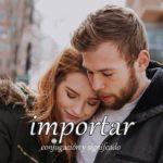 スペイン語の動詞 importar「重要(迷惑)である、輸入する」の活用と意味【例文あり】