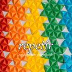 スペイン語の動詞 repetir「繰り返す」の活用と意味【例文あり】