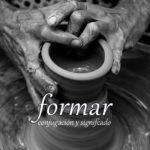 スペイン語の動詞 formar「形づくる、育成する」の活用と意味【例文あり】