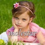 スペイン語の動詞 molestar「邪魔する、不快にする」の活用と意味【例文あり】