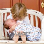 スペイン語の動詞 nacer「生まれる、生じる」の活用と意味【例文あり】