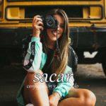 スペイン語の動詞 sacar「取り出す」の活用と意味【例文あり】