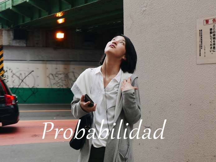 スペイン語で「たぶん~、おそらく~」と言う時のフレーズと注意点