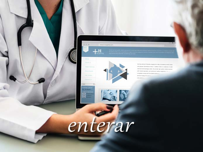 スペイン語の動詞 enterar「~に知らせる」の活用と意味【例文あり】