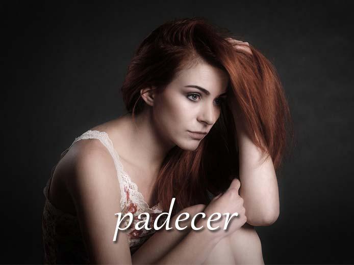 スペイン語の動詞 padecer「苦しむ、被害を受ける」の活用と意味【例文あり】