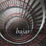 スペイン語の動詞 bajar「降りる、下げる」の活用と意味【例文あり】