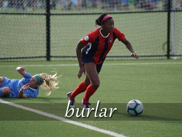 スペイン語の動詞 burlar「巧みにかわす、あざむく」の活用と意味【例文あり】