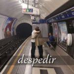 スペイン語の動詞 despedir「見送る、解雇する」の活用と意味【例文あり】