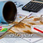 スペイン語の動詞 estropear「壊す、だめにする」の活用と意味【例文あり】