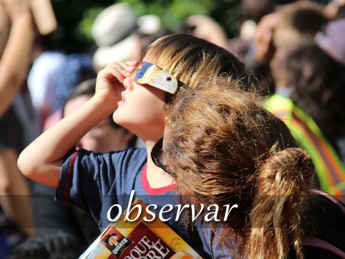 スペイン語の動詞 observar「観察する、評する」の活用と意味【例文あり】