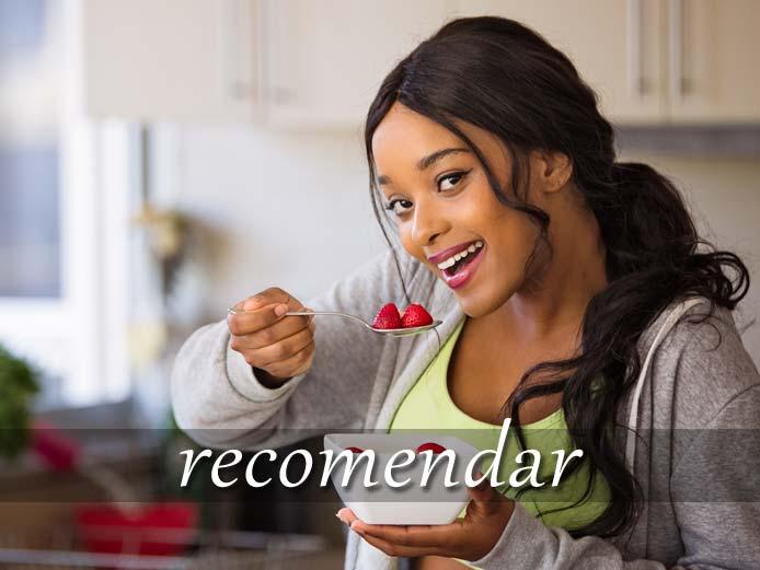 スペイン語の動詞 recomendar「勧める、推薦する」の活用と意味【例文あり】