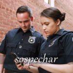 スペイン語の動詞 sospechar「疑う、推量する」の活用と意味【例文あり】