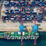 スペイン語の動詞 transportar「運ぶ、運搬する」の活用と意味【例文あり】