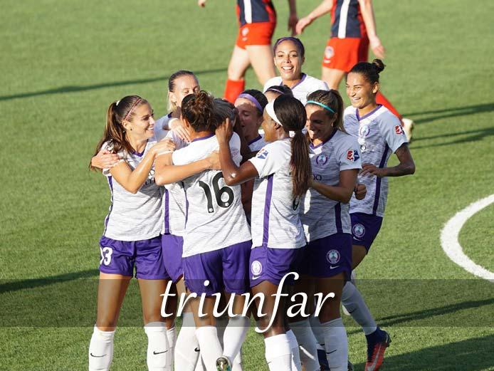 スペイン語の動詞 triunfar「勝利する、成功する」の活用と意味【例文あり】