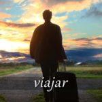 スペイン語の動詞 viajar「旅行する、行く」の活用と意味【例文あり】