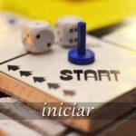 スペイン語の動詞 iniciar「始める、着手する」の活用と意味【例文あり】