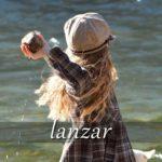 スペイン語の動詞 lanzar「投げる、発射する」の活用と意味【例文あり】