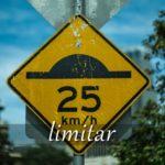 スペイン語の動詞 limitar「限定する、制限する」の活用と意味【例文あり】