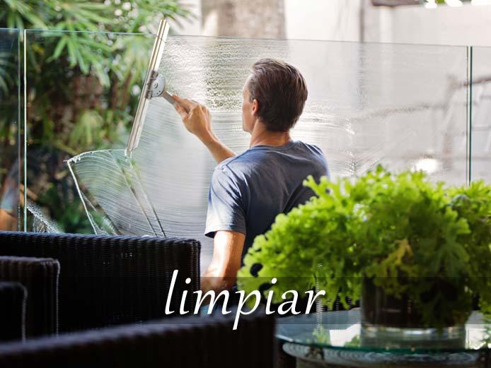 スペイン語の動詞 limpiar「きれいにする、掃除する」の活用と意味【例文あり】