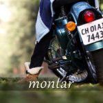 スペイン語の動詞 montar「乗る」の活用と意味【例文あり】
