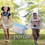 スペイン語の動詞 portar「運ぶ、携帯する」の活用と意味【例文あり】