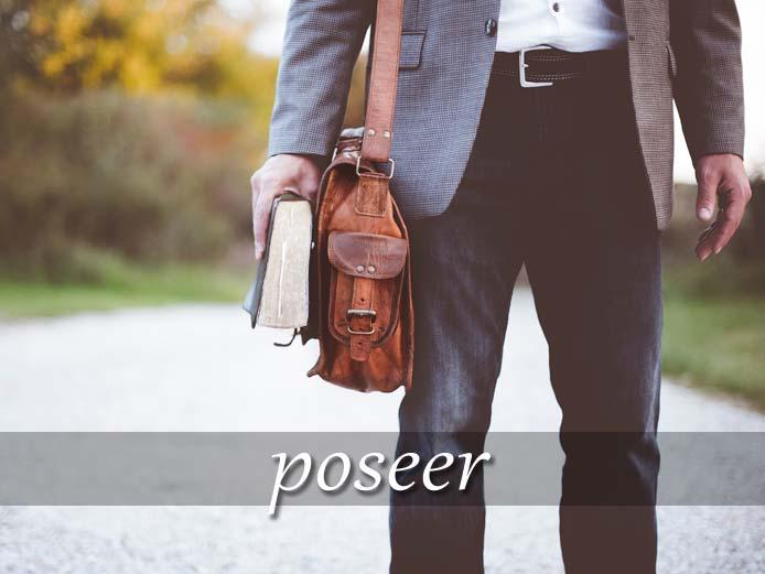 スペイン語の動詞 poseer「所有する、持つ」の活用と意味【例文あり】