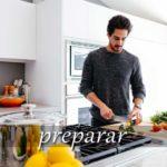 スペイン語の動詞 preparar「準備する、訓練する」の活用と意味【例文あり】