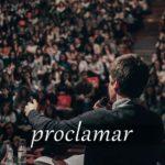 スペイン語の動詞 proclamar「宣言する、任命する」の活用と意味【例文あり】