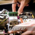 スペイン語の動詞 reparar「修理する、償う」の活用と意味【例文あり】
