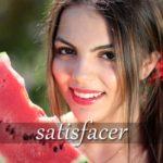スペイン語の動詞 satisfacer「満足させる」の活用と意味【例文あり】