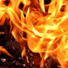 Comunidad en Neiva asegura que un fantasma está detrás de combustiones espontáne