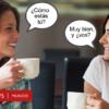¿Por qué algunos países de América Latina usan el 'vos' en vez del 'tú'? - BBC N
